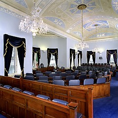 The Seanad