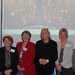 UCC conference on Women in Politics
