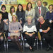 first meeting of the Labour Women Commission on Repeal of the Eighth Amendment 10 dec 14