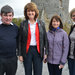 Burren Law School speakers