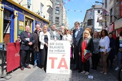 Labour Galway